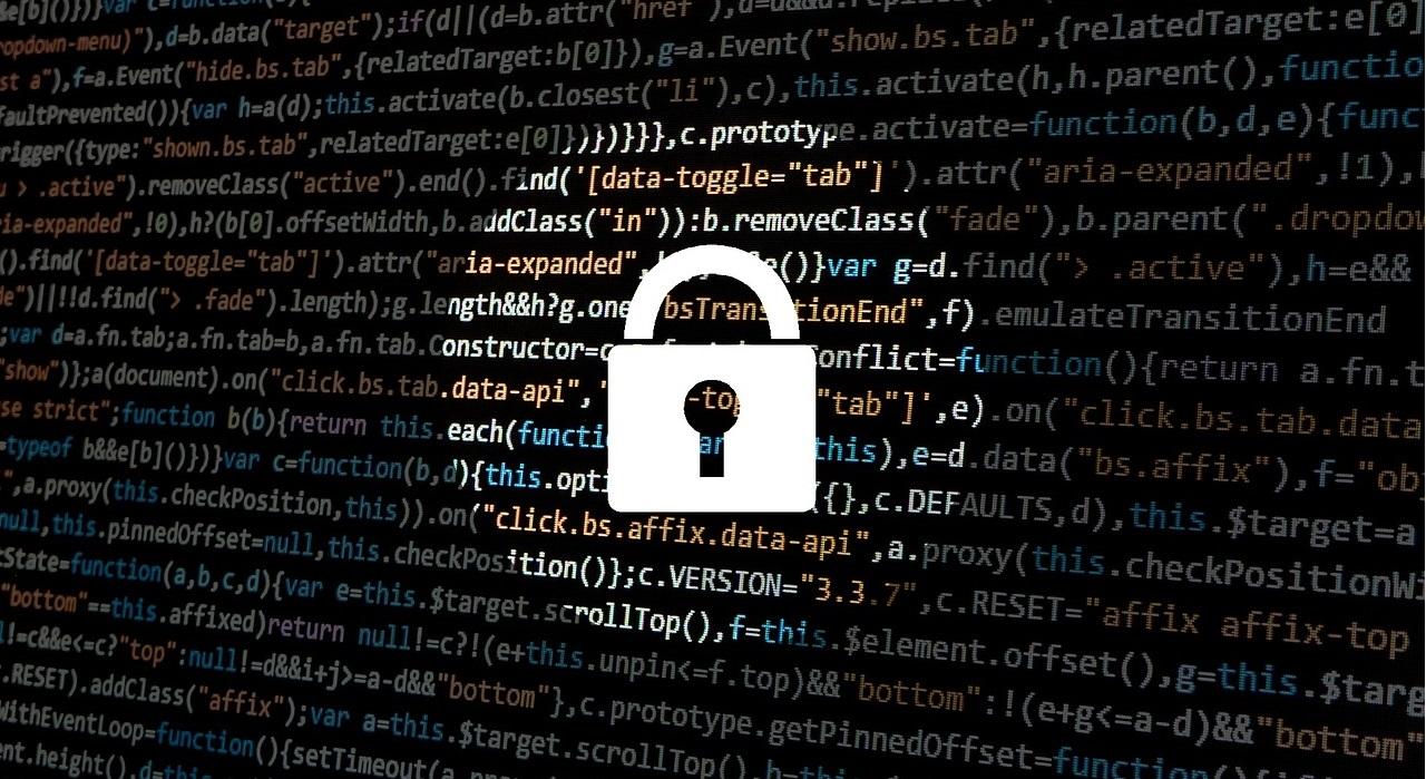 Aumentar la seguridad web de las empresas