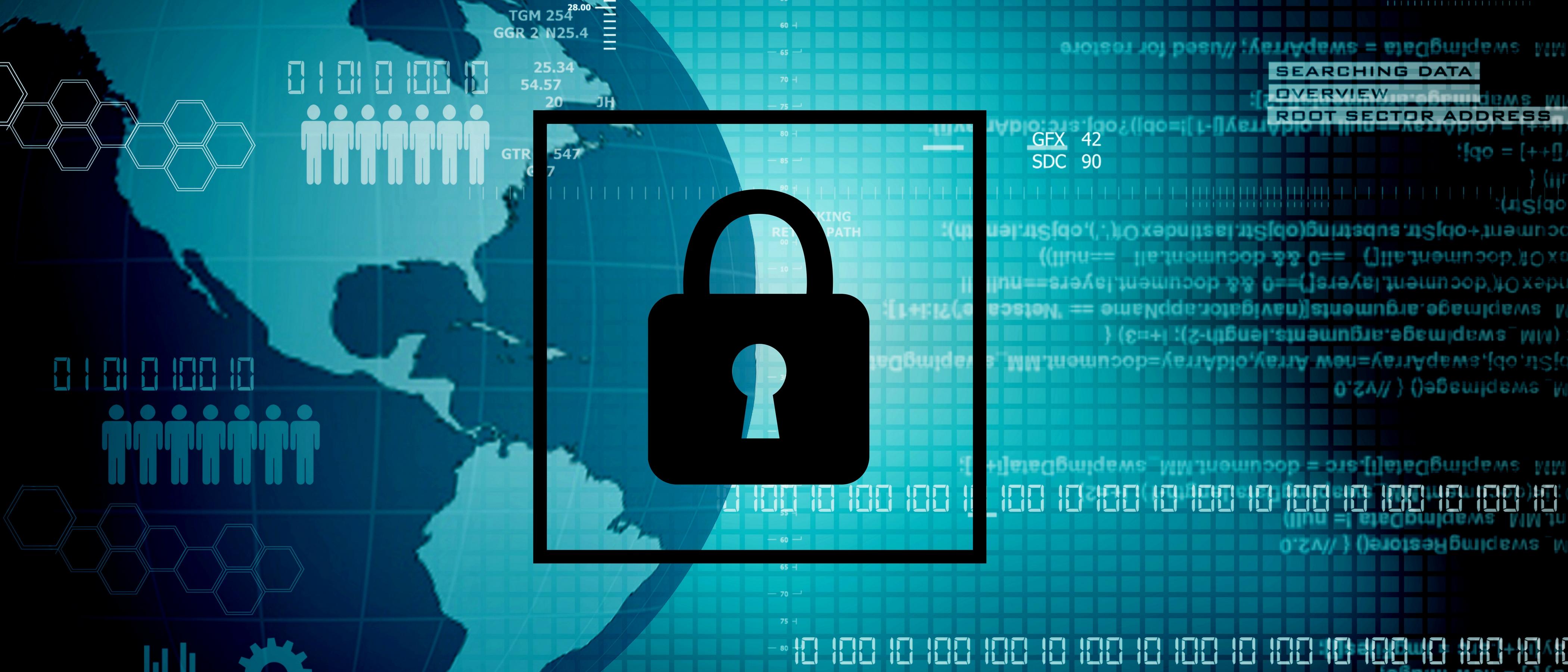 ePrivacy, nuevo reglamento de protección de datos