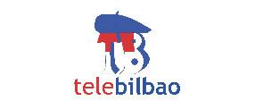 Tele Bilbao