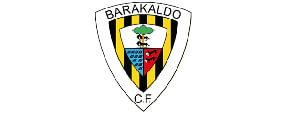Barakaldo C.F.