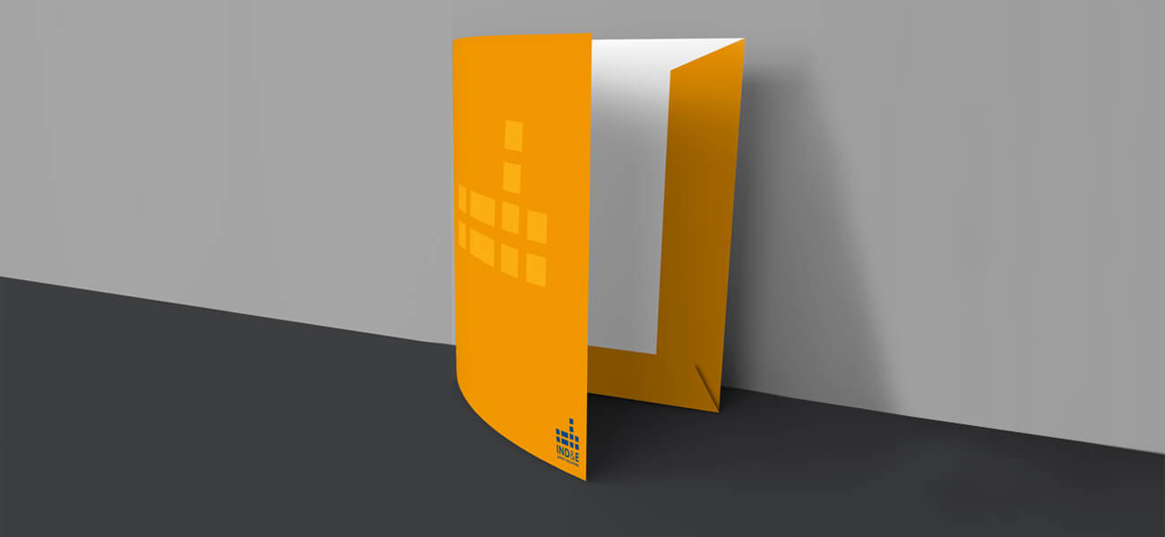 empresas diseño grafico en bizkaia