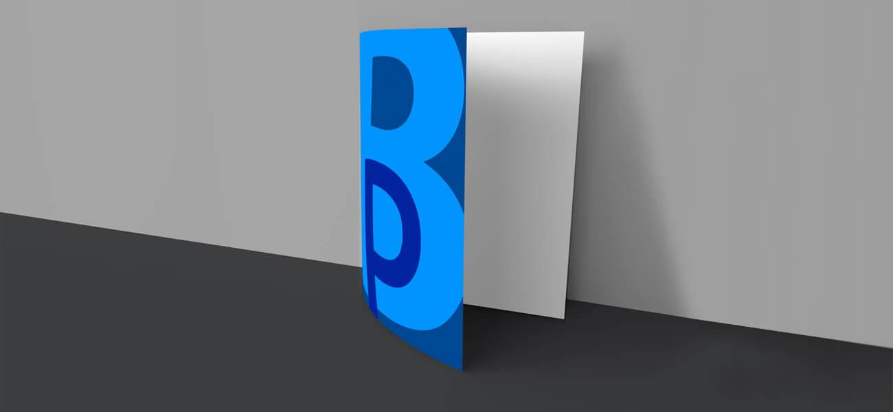 empresa de diseño grafico en bilbao
