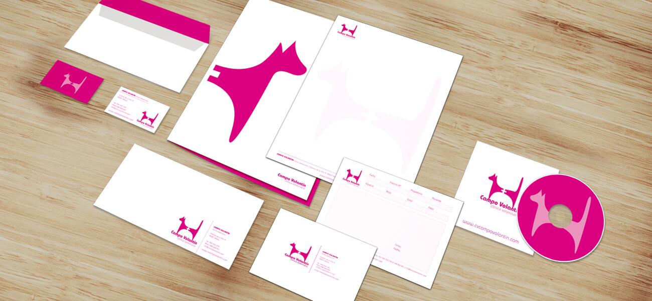 diseño grafico bizkaia