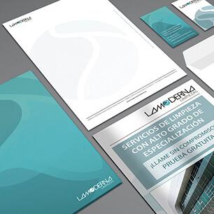 empresas de diseño grafico en bilbao