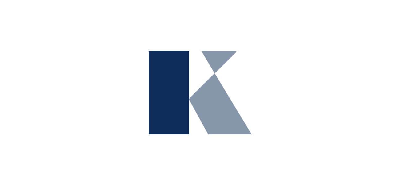 logotipo bilbao