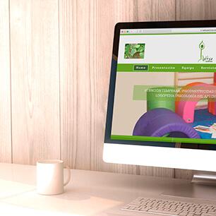 empresas diseño web bilbao