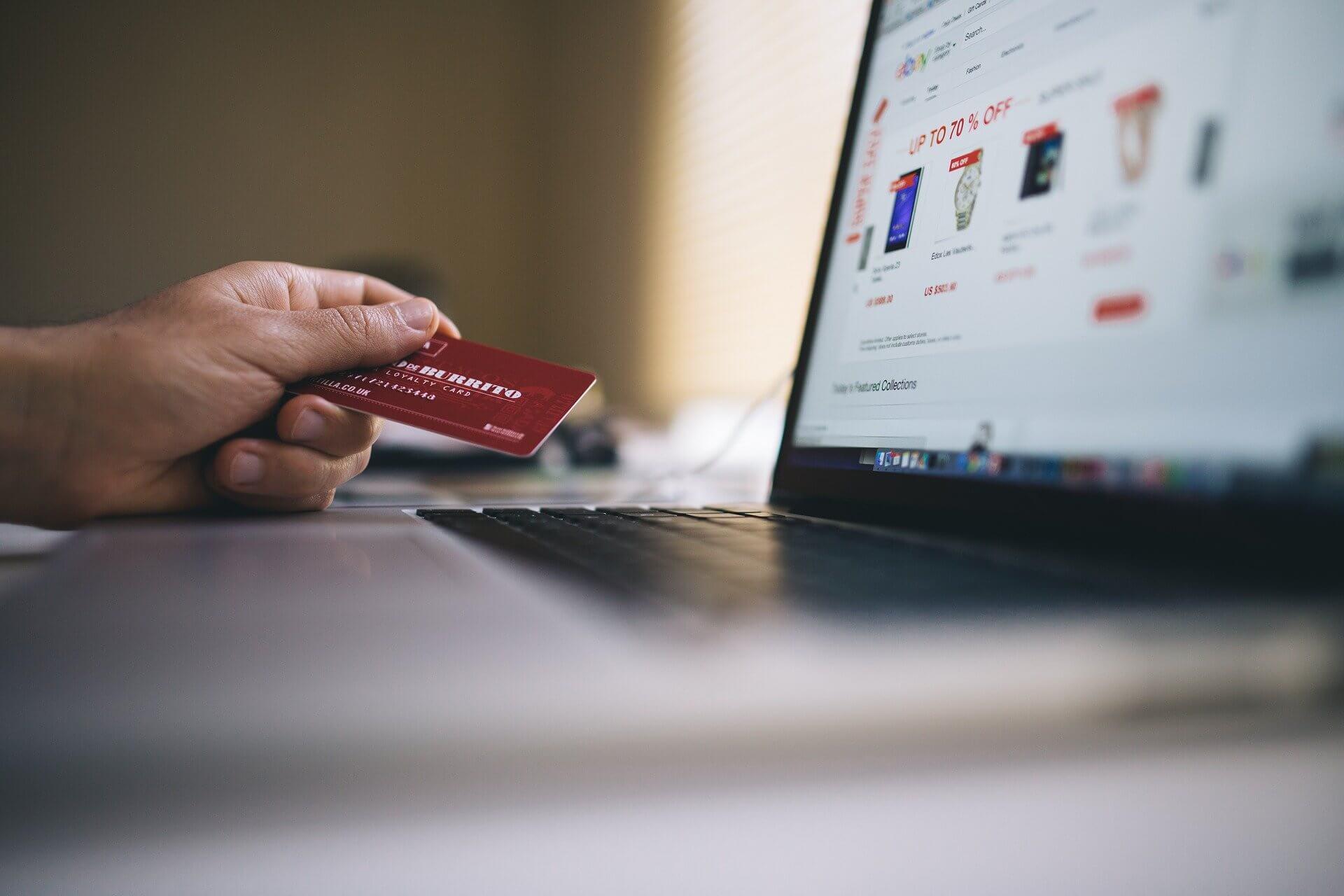 El posicionamiento SEO o cómo ser el primero en ventas de tu sector en Internet